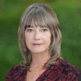 Debra Caston
