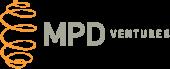 MPD Ventures