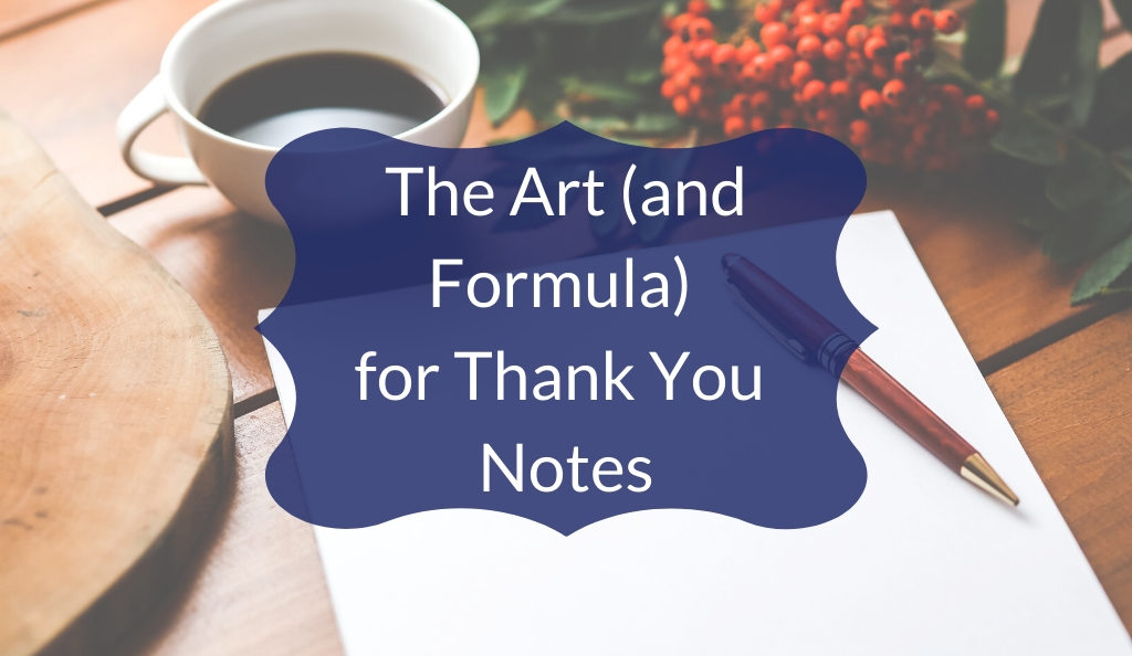 The-Art-and-Formula-for-Thank-You-Notes