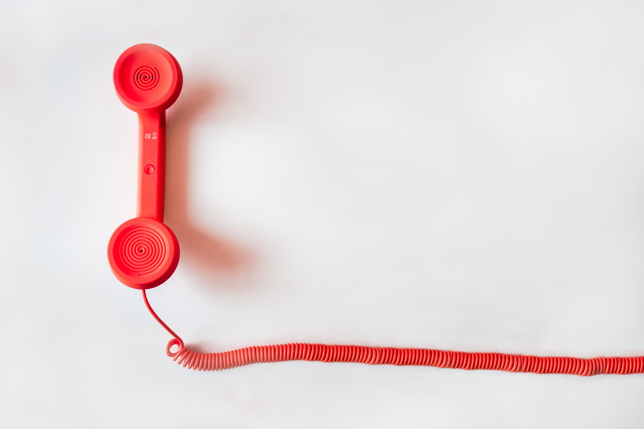 Crisis-communication-do-you-have-a-plan-?